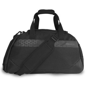 Bolso Try ideal Gym  Primicia Negro