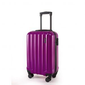 Valija Primicia Cabina Carry On Mumbai