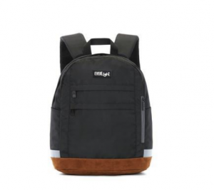 MOCHILA EVERLIGHT INDO 19L con Base de Gamuza