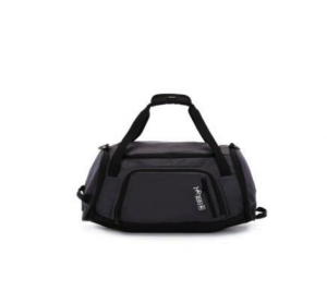 BOLSO EVERLIGHT MISSOURI 43L