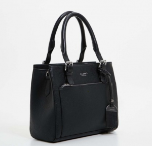 Minibag Savanna negro