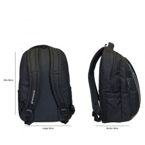 Mochila Gremond Portanotebook 15.6