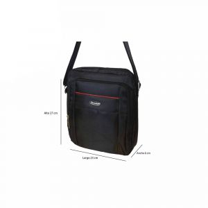 Morral Cartera Rosenthal Mediano