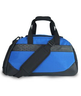 Bolso Try ideal Gym  Primicia