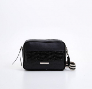 Cartera Golfero Lazaro Blackle