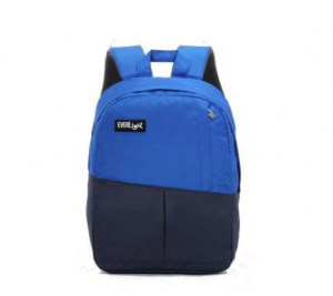 MOCHILA EVERLIGHT INDO Ultraliviana