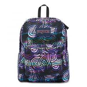 Mochila Jansport Superbreak Milti Super  Sw