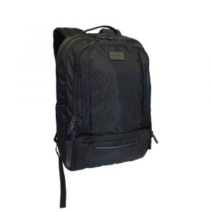 Mochila Gremond Portanotebook 16.9L