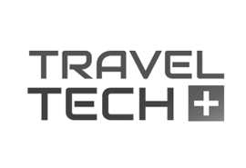 Travel Tech